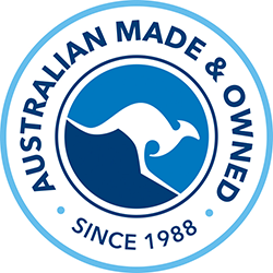 PWT-AustMade-Logo-Light-&-Dark-Blue