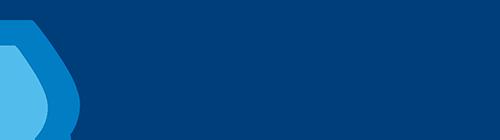 Pioneer-Logo-1