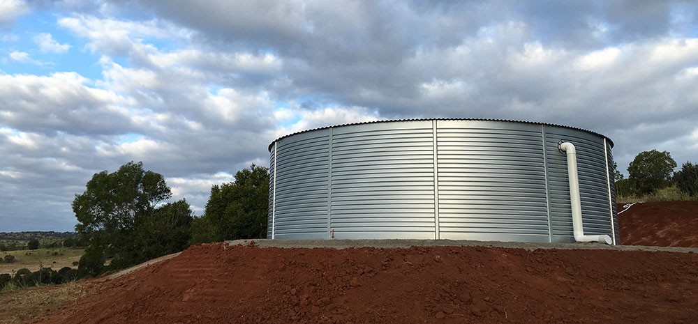 Rural-Water-Tanks